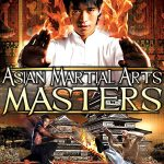 martialartsmasters